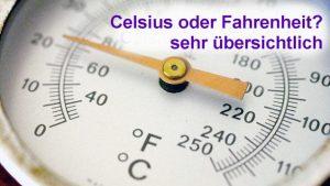 celsius-und-fahrenheit