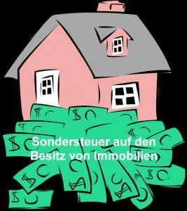 sondersteuer-auf-den-besitz-von-immobilien