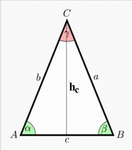 gleichschenkliges-dreieck1