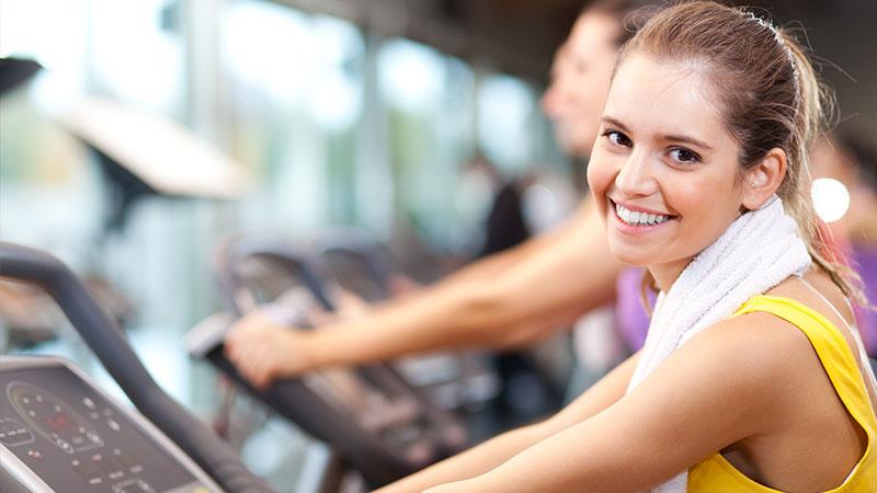 Tipps zum Gewicht reduzieren