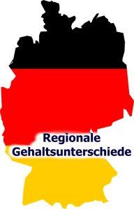 regionale-gehaltsunterschiede
