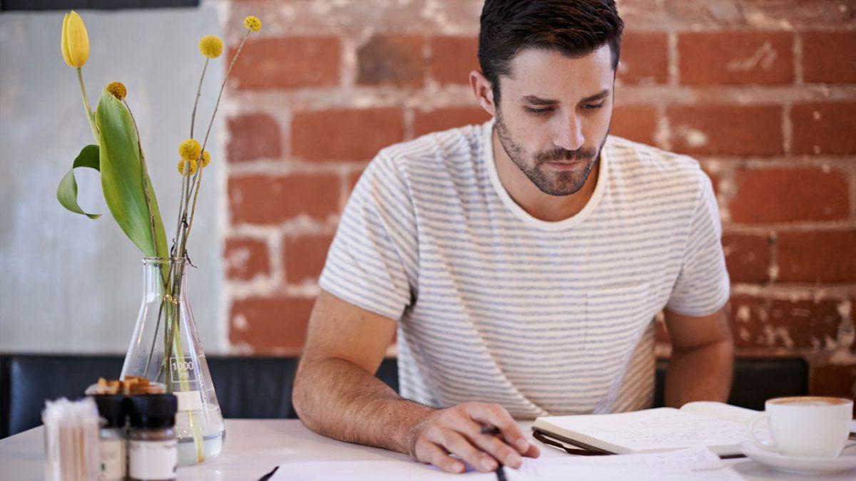 Tipps zur Gründung des eigenen Unternehmens