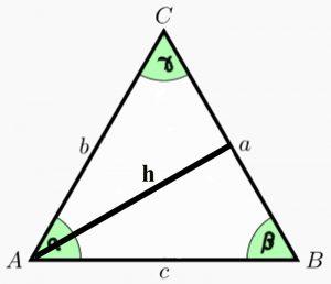 gleichseitiges-dreieck1