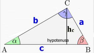 rechtwinklige-dreieck-1