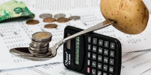 Wie berechnest Du Deinen Bruttolohn?