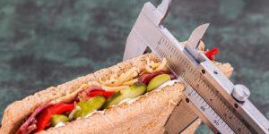 Wie berechnet man Kalorien oder Kalorienberechnung?